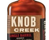Knob Creek Private Barrel Selection happening tomorrow!
