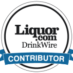 Drinkwire Contributor