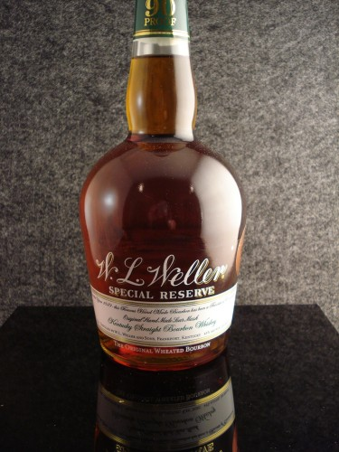 WL Weller SR 6