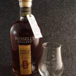 Wild Turkey Russell's Reserve B24 Main