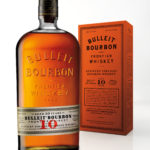Photo courtesy of Diageo/Bulleit/Taylor Strategy