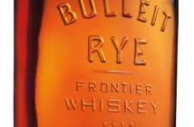 Photo Courtesy of Diageo/Bulleit and Taylor Strategy