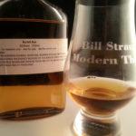 Bulleit 10 sample bottle (1)