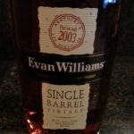 EW SB 2003