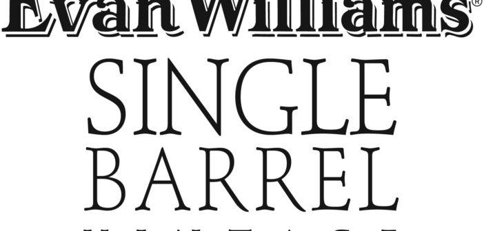 Bourbon Review: Evan Williams Single Barrel 2003 Vintage