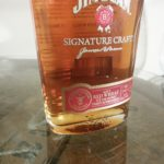 Jim beam sc soft red wheat 1