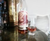 Checkout this podcast about Pappy Van Winkle!