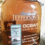 Jeffersons ocean 3-2