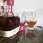makers cask strength 2