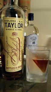 whiskey wedge 6