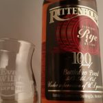 Rittenhouse BiB 6