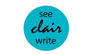 Claire McLafferty Logo