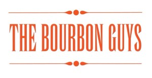 The Bourbon Guys Logo