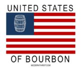 It's National Bourbon Day!