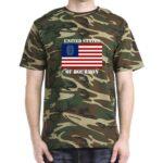 camo_us_of_bourbon_tshirt