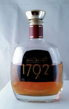 1792 New Packaging