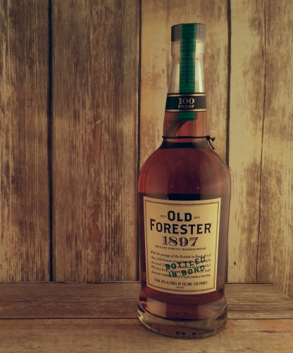 Old Forester 1897 BiB (4)