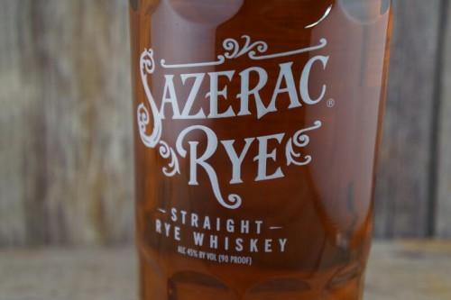 sazerac-rye-2
