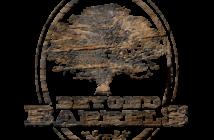 BeyondBarrels_logo-square