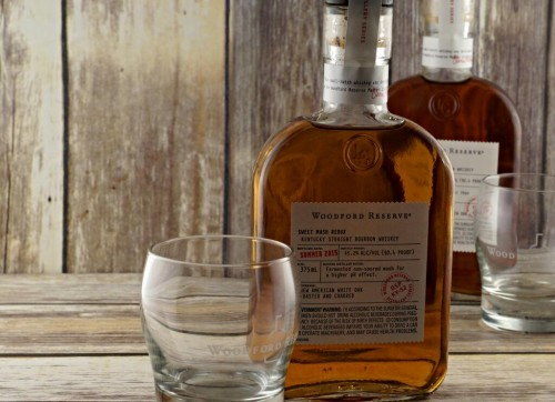 woodford-distillery-series-sweet-redux-1