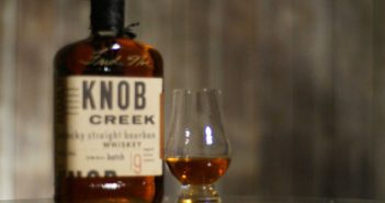 Father's Day Bourbon Gift Ideas