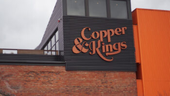 Copper and Kings 27