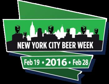 NYCBW2016_logo