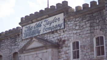 Old Taylor 2