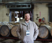 Bill's Blog: How the bourbon boom is changing bourbon