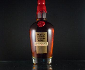 Makers-PS-Liquor-Barn-no2-2