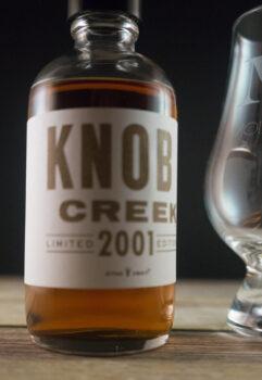 KnobCreek-2001