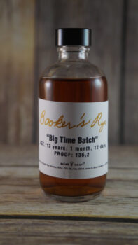 bookers-rye-5