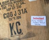 Video: ModernThirst Knob Creek Barrel Selection