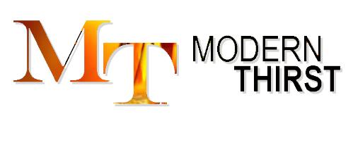 ModernThirst