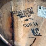 knob creek barrel pick 7716 (89)