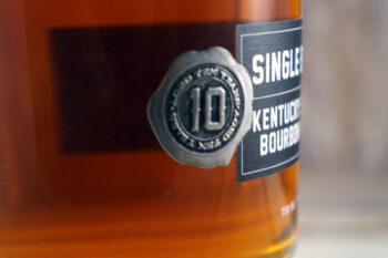 rebel-yell-single-barrel-10-yr008