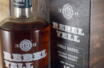 Rebel-Yell-Single-Barrel-10-yr010-214x140.jpg
