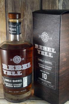 rebel-yell-single-barrel-10-yr010