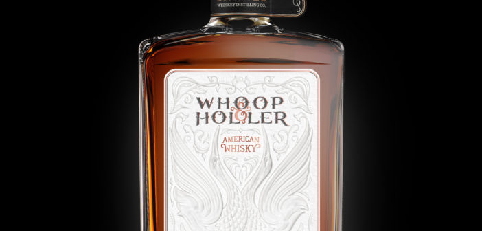 Orphan Barrel's Whoop & Holler Review