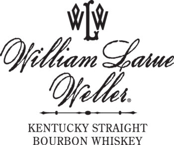 william larue weller_logo