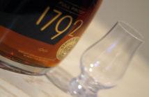 1792-full-proof-bourb-soc-003