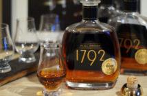 1792-full-proof-kroger-010