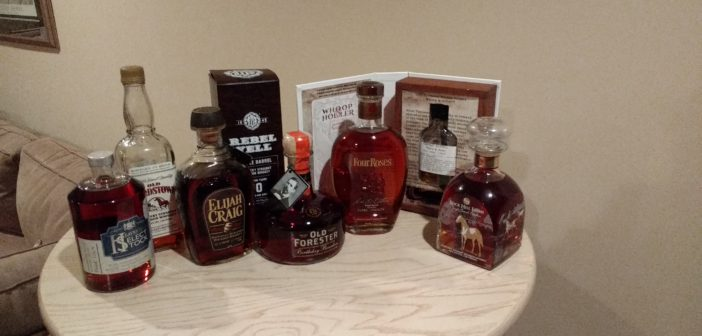 2016-bourbon-heritage-month-finds