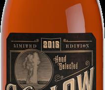yellowstone-2016-le-bottle-image