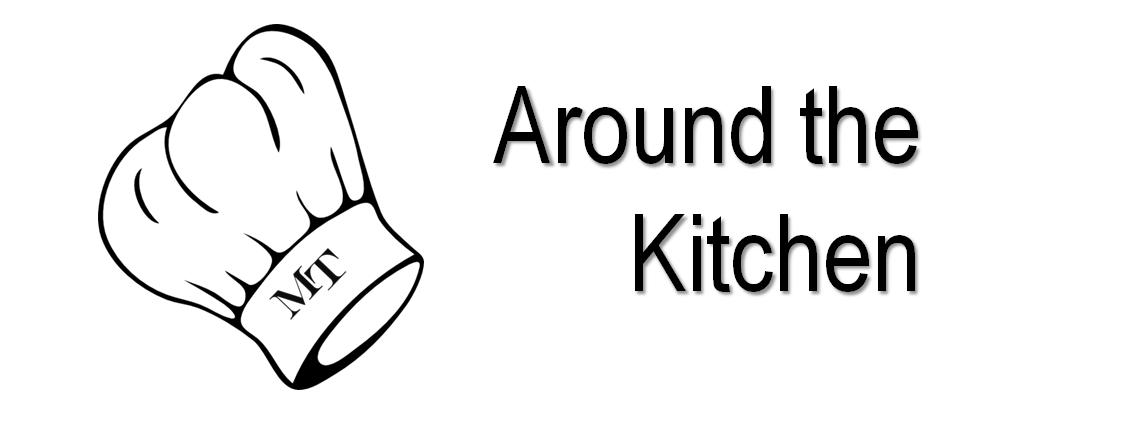 around-the-kitchen