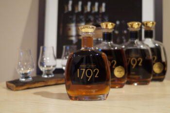 1792-sweet-wheat
