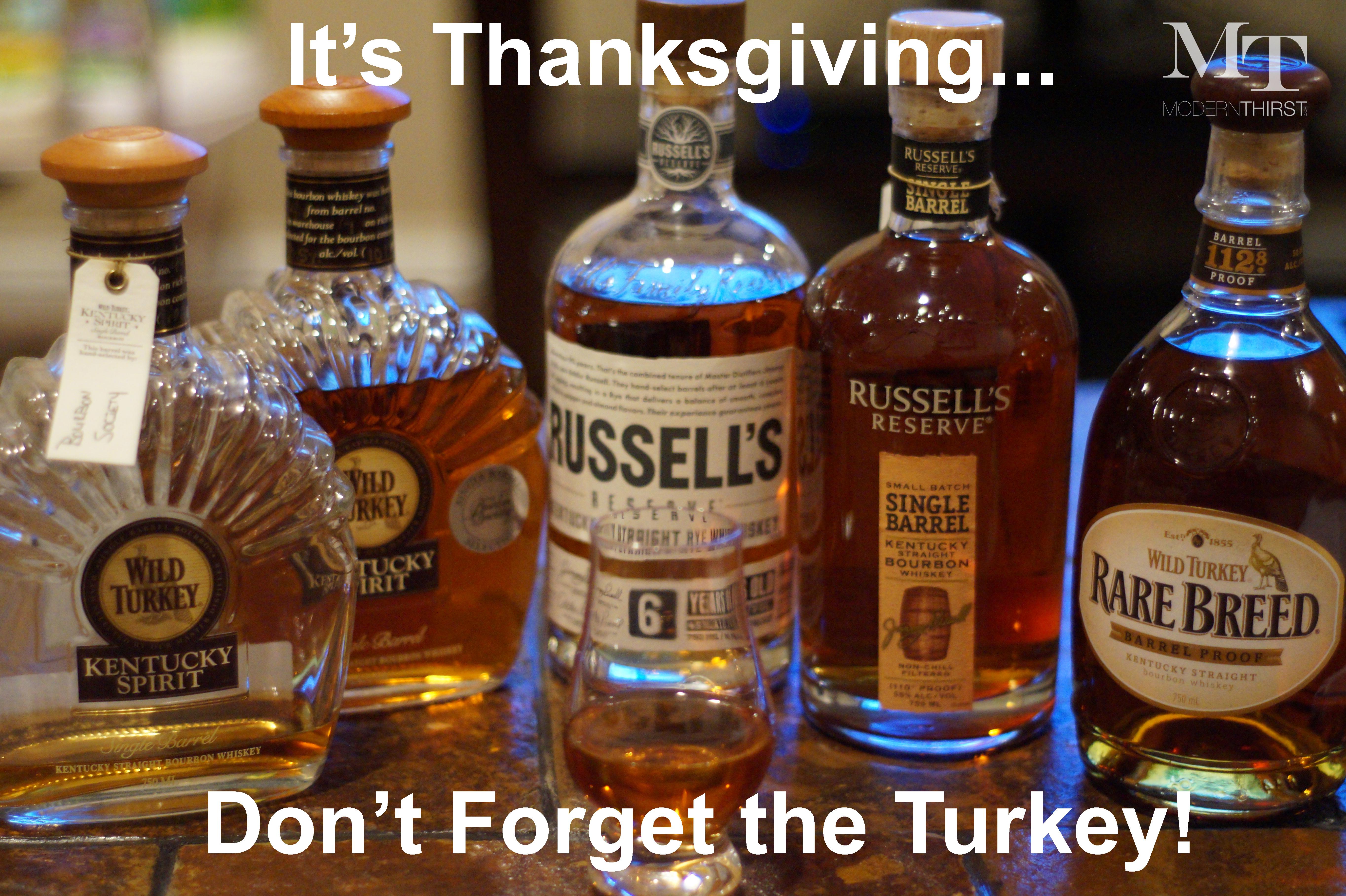 thanksgiving-turkey-mt