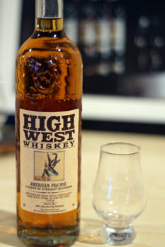 high-west-american-prairie-001
