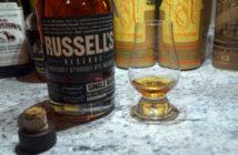 Russels-Reserve-Single-Barrel-Rye-1-214x140.jpg