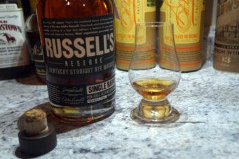 Russels-Reserve-Single-Barrel-Rye-1-350x233.jpg